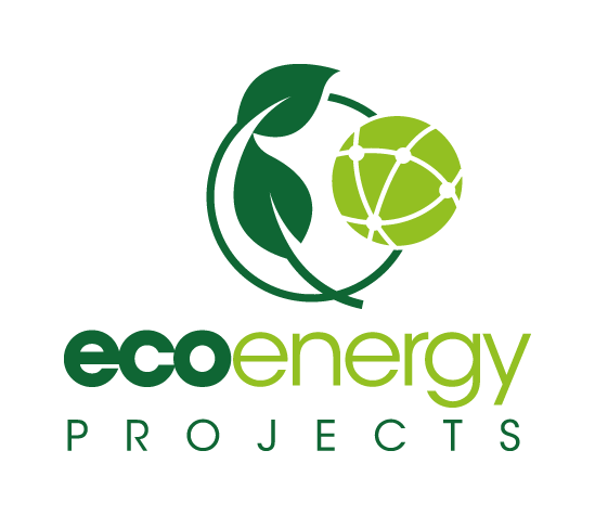 Eco Energy Projects